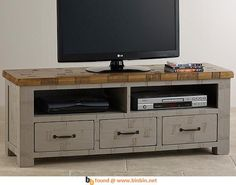 Image result for wide tv cabinets