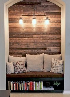 nice 122 Cheap, Easy and Simple DIY Rustic Home Decor Ideas https://www.architecturehd.com/2017/05/22/122-cheap-easy-simple-diy-rustic-home-decor-ideas/ #CheapHomeDécor,