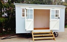Our beautiful GARDEN HUT for sale!