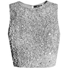 LACE & BEADS PICASSO GREY EMBELLISHED DRESS   PARTY DRESSES (230 RON) ❤ liked on Polyvore featuring dresses, tops, shirts, beaded lace cocktail dress, embellished cocktail dresses, grey cocktail dress, beaded lace dress and grey dress