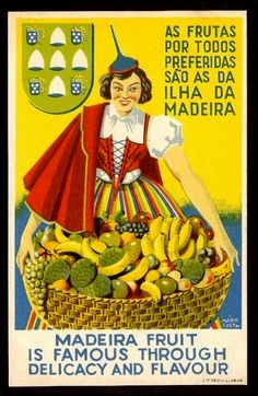 Visit Portugal Vintage Posters and othersphotos web Mais Funchal, Visit Portugal, Portugal Tourism, Street Art, Decoupage Vintage, Poster Ads, Vintage Travel Posters, Retro Posters, Azores