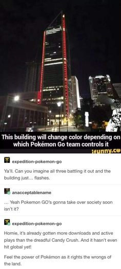 Pokémon GO: Trending Images Gallery   Know Your Meme