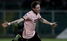 Il Palermo batte 2-1 il Cesena di Bisoli #serieb #risultati #classifica #palermo