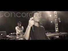 Ed Solo & Elijah MC - Ruffneck DnB Mix - YouTube