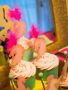 Gears Scrap e Legami di Perle: Carousel party