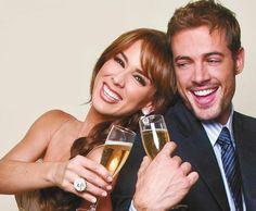best female dating profiles