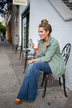 Gal Meets Glam - Page 4 of 221 - A San Francisco Based Style and Beauty Blog by Julia Engel