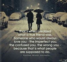 Looking for for real friends quotes?Browse around this site for perfect real friends quotes inspiration. These hilarious pictures will brighten your day. Real Friendship Quotes, Bff Quotes, Best Friend Quotes, True Quotes, Great Quotes, Words Quotes, Inspirational Quotes, Motivational, Great Friends Quotes