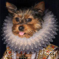PET PORTRAIT/ DOG Portrait / Victorian dog Portrait/ Custom dog Portrait/ Personalized dog portrait/ Dog portrait/ Dog Art by CustomPetPrints on Etsy