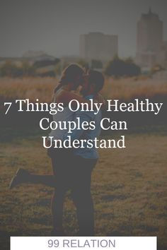 7 Ways to maintain intimacy in a long-distance relationship Successful Relationships, Healthy Relationships, Distance Relationships, Toxic Relationships, Love Sites, 8th Sign, Zodiac Love, Life Partners, Love Languages