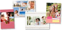 Canon : Руководства по устройствам PIXMA : MG2500 series : Полезные функции, доступные в приложениях и на основном блоке
