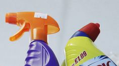 Air fresheners and scented candles are supposed to improve the smell of a room, but a new report finds that these kind of household products are actually silent killers which could be responsible for nearly 100,000 deaths across Europe every year.  Researchers in the UK found that many domestic products, including anti-insect sprays, deodorants, and cleaning products, contain chemicals known as Volatile Organic Compounds (VOCs) which can cause cancer, particularly in children and elders…