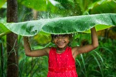 Réhahn, le célèbre voyageur et photographe nous présente un tout nouveau Vietnam