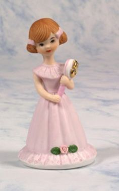 Growing up Girls from Enesco Brunette Age 5 Figurine 4 IN Naruekrit http://www.amazon.com/dp/B00FDOHPQA/ref=cm_sw_r_pi_dp_4BeSwb0YXZBT9