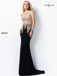 NEW ARRIVAL | Lucci Lu | Prom 2017 Collection | Party Dress Express | 657 Quarry Street | Fall River, MA | partydressexpress.com | #Prom #Dresses