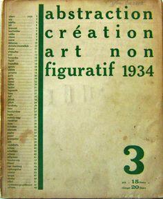 Abstraction-Creation, Art non-figuratif - Google Search