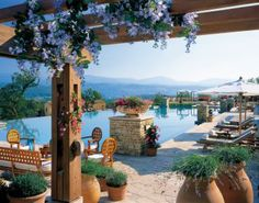 Terre Blanche Hotel Spa Golf Resort, South of France - Book a golf holiday or golf break
