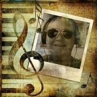 08 For The Good Times, Piano Instrumental Majic, Compilation Of Songs Album by Ray W Smith on SoundCloud