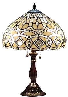 Objective Fumat Wall Lamp Art Mermaid Body Stained Glass Shade Lights Corridor Bar Hotel Light Fixtures Mirror Front Light Wall Sconce Wall Lamps