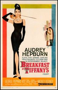 Original Movie Posters and Vintage Movie Posters - FFF Movie Posters