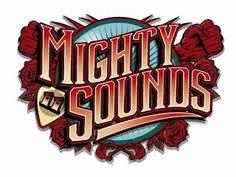 NEWS4ALL.CZ - BLOG: Startuje předprodej na Mighty Sounds, navzdory pok...