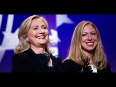 Hillary Clinton Deleted Classified Email To Her Daughter - YouTube