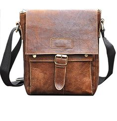 Genda 2Archer Retro hombro de cuero Bolsos Cross Body Bolsa Everyday Hombres Genda 2Archer https://www.amazon.es/dp/B00ZTZ0UAG/ref=cm_sw_r_pi_dp_XHDexbSPZ0600