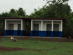 Escuela Andrés Castro. Municipio de Nindiri!!!