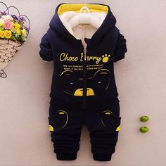 359e21839 23 Best Baby Clothes images