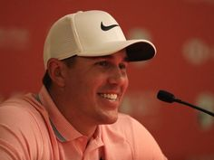 Koepka: I'm Mentally And Physically Stronger Than Other Guys - Koepka was speaking on the Golf Monthly podcast about his recovery from a wrist injury Brooks Koepka Girlfriend, Michael Weston, Arnold Palmer Invitational, Latest Golf News, Physically And Mentally, Number Two, Get Healthy, Two By Two, Baseball Hats