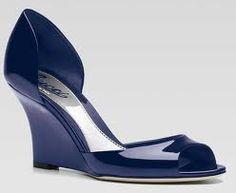 -women-shoes-Gucci-sandals