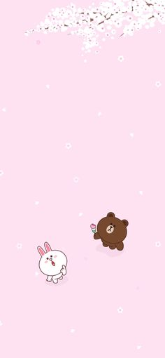 ♡ visit the occupational therapy website: www. Lines Wallpaper, Cute Wallpaper For Phone, Kawaii Wallpaper, Kitty Wallpaper, Cute Backgrounds, Wallpaper Backgrounds, Iphone Wallpaper, Phone Lockscreen, Whatsapp Background