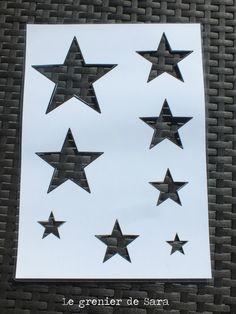 pochoir étoiles (3)                                                                                                                                                                                 Plus