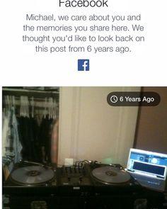 YUP... #dj #djs #djgear #michigan #music #detroit #setup #club #djlife #rane #serato #scratchlive #scratch #live #turntables #turntablism #turntablist #edm #soundguy #sound #sounds #fresh #kold #inksternative #conglomeratedjs #djscarface by dj_scarface