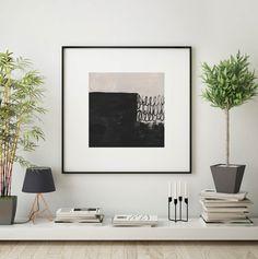 IN DETAIL THREE - originál Moderní umělecké dílo je autorskou prací Mgr. art. Jany Michalovičové / označeno autorským podpisemna zadní straně Uvolněná hravá stylizace a minimalistický koncept. technika : akryl na 300g papíru s jemnou strukturou Rámování díla na míru není v ceně. Příplatek za rámování na míru je 19,90€. V případě zájmu mě prosím kontaktujte....