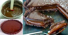 Ingredienti Pasta frolla con mandorle e cioccolato fondente ricetta base Ingredienti: 350 grammi di farina 00; 50 grammi di mandorle (io ho usato quelle con la pellicina); 2 uova medie; 100 grammi di burro; 50 grammi di cioccolato fondente; 30 grammi di cacao; 120 grammi di zucchero semolato PER LA GANACHE AL CIOCCOLATO: 200 ml…