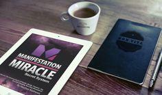 manifestation miracle | Review: Manifestation Miracle by Heather Matthews - Bon Vita