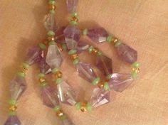 MG Jewellery