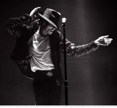 Michael is the best!:) - prince-michael-jackson Photo