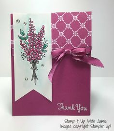 Happy New Year!! I cannot wait for you to get your hands on the free product that Sale-a-bration has to offer in just a few days! Are you new to Stampin' Up! and maybe not familiar with Sale-…
