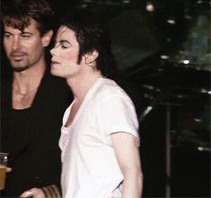 Michael Jackson - Memoriam