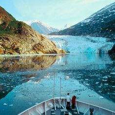 What to pack for an Alaskan cruise in September. (Informal dress code except for formal dining nights on board, cool weather.)