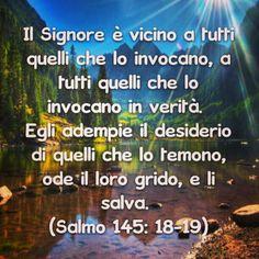 #Bibbia #versetti#versettibiblici #salmi #speranza #fede #radio #radiovocedellasperanza #roma