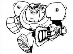 101 En Iyi Teen Titans Go Cybork Görüntüsü Teen Titans Go Cartoon