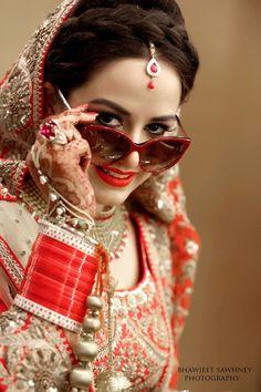 Wedding Photo Inspiration, Ideas, Style, Themes of Indian Wedding