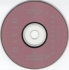 """For Sale - David Knopfler Whispers Of Gethsemane USA Promo  CD single (CD5 / 5"""") - See this and 250,000 other rare & vintage vinyl records, singles, LPs & CDs at http://991.com"""