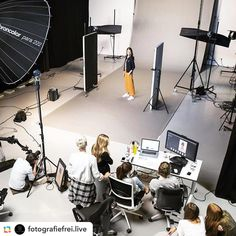 Thank you for sharing this awesome BTS with us @fotografiefrei.live! Repost: @fotografiefrei.live. ---------- @fotografiefrei.live: SPRING SUMMER '17 #Shooting #shootingday #fashionphotography #lookbook #richandroyal #richandroyalofficial #springsummer2017 #newcollection #welovethiscollection #comingsoon #fashion #look #lookoftheday #potd #onset #behindthescenes #famousbtsmag #nikon #leica #leicaq #madewithleica #broncolor #weloveourjob #bestteam #thankstoall