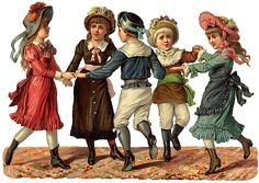 http://1.bp.blogspot.com/-ui6zckb07dw/T6EqIHXRyfI/AAAAAAAAE5U/e2CcOXgejFc/s1600/free%2Bvintage%2Bimage%2Bdownload_dancing%2Bvictorian%2Bchildren.png