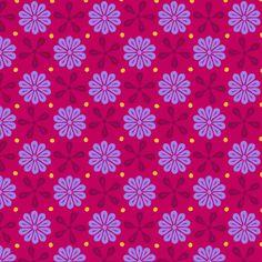Peoria La - Flowers (Red) by siya
