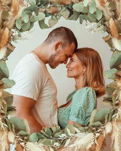 Dating Site Man in cuplu)